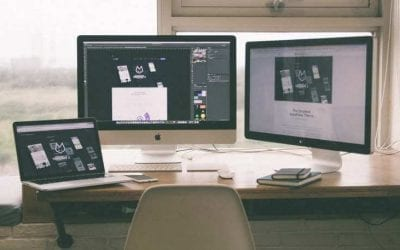 Desktop Or Laptop: Which Is The Best Option For Small Business?